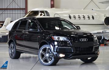 car rental laguna beach  Luxury Car Rental, SUV Rental, Mercedes Rental, Porsche Rentals, BMW ...