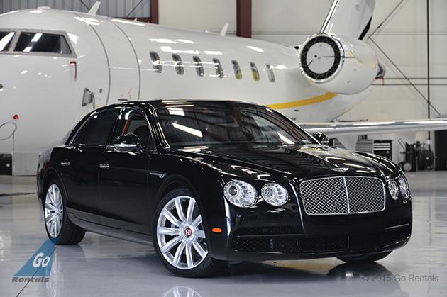 Bmw Virginia Beach >> Luxury Car Rental, SUV Rental, Mercedes Rental, Porsche ...