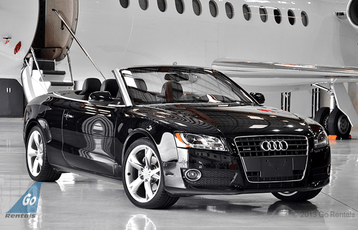 Luxury Car Rental Suv Rental Mercedes Rental Porsche Rentals Bmw
