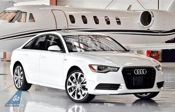 Luxury Car Rental, SUV Rental, Mercedes Rental, Porsche Rentals, BMW ...