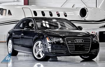 Luxury Car Rental, SUV Rental, Mercedes Rental, Porsche Rentals, BMW Rental, Escalade Rental ...