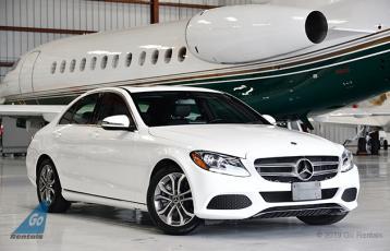 Rental Cars Utah >> Luxury Car Rental Suv Rental Mercedes Rental Porsche