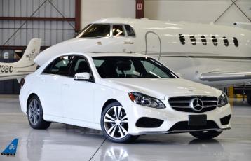 Luxury Car Rental Suv Rental Mercedes Rental Porsche Rentals Bmw