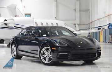 Luxury Car Rental Houston >> Luxury Car Rental Suv Rental Mercedes Rental Porsche Rentals Bmw